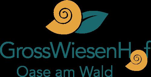 Grosswiesenhof